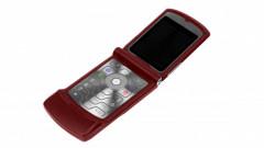 Motorola RAZR revine pe piata sub forma unui smartphone pliabil! Ce pret urias va avea