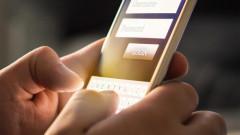 Motivul pentru care pretul telefoanelor mobile a crescut de la 200 la 2.000 de dolari in doar cativa ani