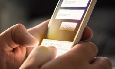 Motivul pentru care nu e indicat sa iti schimbi telefonul prea des, potrivit Business Insider