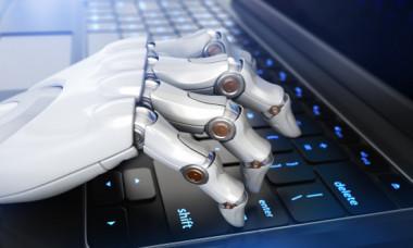 "Inca o industrie ce ar putea ""angaja"" roboti. Cum ar putea fi afectata piata muncii"