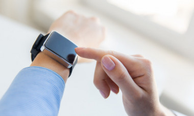 Motivul pentru care Apple vrea să scaneze venele utilizatorilor
