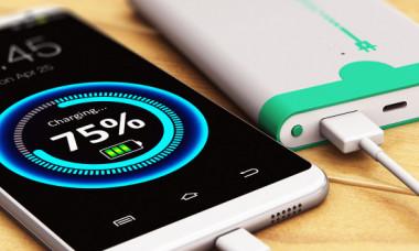 Smartphone cu baterie care rezista 50 de zile in standby. Ce producator va lansa dispozitivul inedit