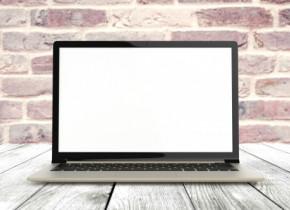 Utilizatorii Windows au primit un avertisment alarmant din partea Guvernului SUA. Ce vulnerabilitate are sistemul