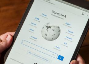 """Wikipedia lanseaza """"rivalul Facebook"""". Zeci de mii de oameni folosesc deja noua platforma"""