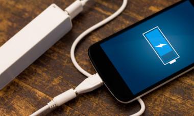 Motivul pentru care telefonul tău se încarcă atât de greu și cum poți soluționa problema