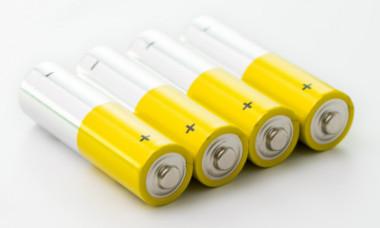 Stiai? Cum sa reciclezi corespunzator bateriile folosite