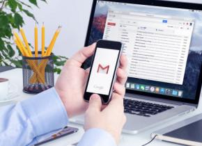 5 trucuri Gmail care vor schimba modul in care trimiti email-uri