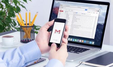 Cum sa gasesti orice email in cont, chiar si dupa ce l-ai sters