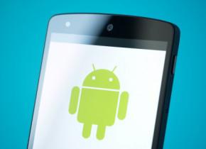 """Virusul care face ravagii printre utilizatorii de Android. Experții în securitate, un nou avertisment: """"Îți fură parolele!"""""""