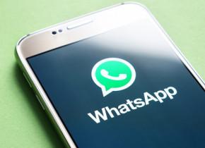 Utilizatorii WhatsApp sunt indemnati sa-si actualizeze imediat aplicatia din cauza unei vulnerabilitati de securitate