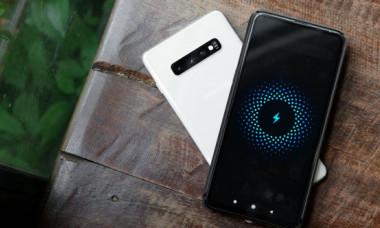 Metoda simpla prin care iti poti ajuta telefonul Samsung Galaxy sa functioneze mai eficient