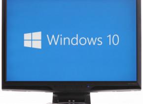 Actualizarea Windows 10 care ar putea schimba pentru totdeauna opțiunea copy-paste. Cum se modifică