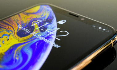 Detalii surprinzatoare dezvaluite despre iPhone 12. Ce schimbari pregateste Apple