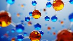 Cercetatorii au detectat cel mai vechi tip de molecula antica din univers
