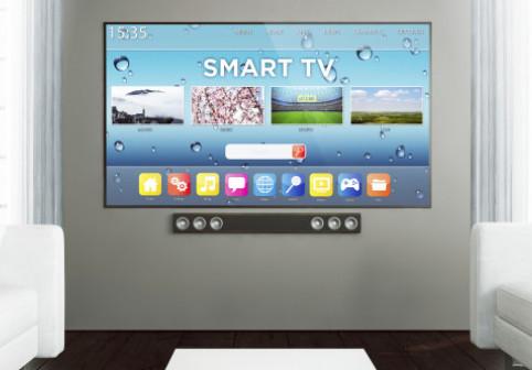 Premieră mondială: Xiaomi lansează primul televizor transparent. Cât costă dispozitivul neobișnuit