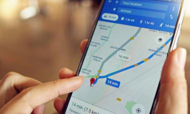 Google Maps adopta o noua optiune Waze pentru utilizatorii iOS si Android