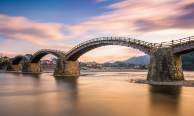 Un pod proiectat de Leonardo da Vinci e considerat o minune de inginerie antica. Ce au descoperit cercetatorii MIT