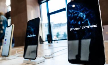 Valoarea adevarata a unui iPhone 11 Pro Max! Cat costa, de fapt, piesele smartphone-ului