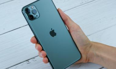 Apple emite un avertisment pentru milioane de utilizatori iPhone. Ce a recunoscut compania