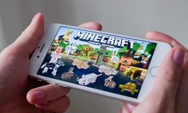 Provocarea Minecraft pe care inteligenta artificiala nu o poate realiza. Ce sarcina e imposibil de indeplinit de agentii AI