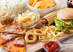 Dieta comuna care ar putea afecta functiile creierului. Ce efecte are dupa doar o saptamana