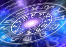 NASA a creat un nouă zodie! În ce perioadă a fost adăugat și cum se schimbă horoscopul