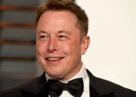 Elon Musk, predicție îngrijorătoare despre viitor. În câți ani crede că inteligența artificială va depăși umanitatea