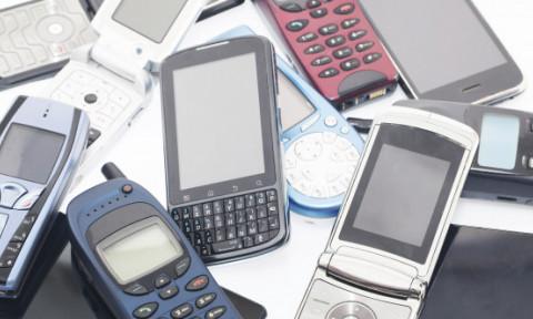 Cel mai bine vandut telefon din toate timpurile. A vandut peste 250 de milioane de exemplare