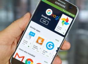 Cum te poate ajuta Google sa pastrezi distanta sociala cand iesi din casa. Ce aplicatie a lansat