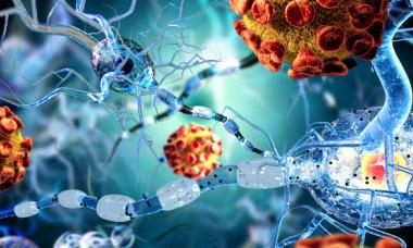 Cât de gravă este, de fapt, infecția cu noul coronavirus. Descoperirea de ultimă oră făcută de oamenii de știință