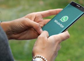 Se schimbă tot ce știai despre WhatsApp. Ce se va întâmpla cu aplicația de mesagerie. Toți utilizatorii sunt vizați