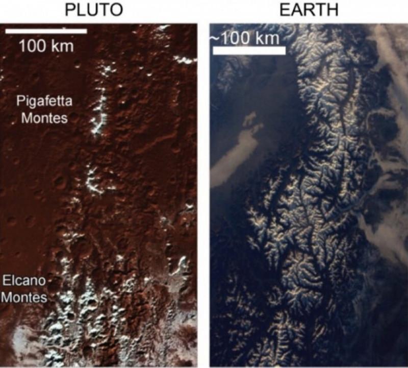 image-2020-10-15-24354491-0-munti-pluto