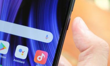 Telefoanele care devin inutile din 2021. Motivul pentru care nu le vei mai putea folosi din 11 ianuarie