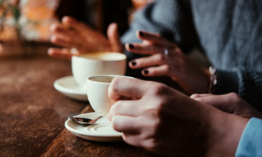 Ce se întâmplă în organismul tău dacă renunți la consumul de cafea