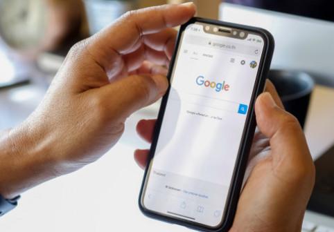 Lucruri pe care nu trebuie să le cauți niciodată pe Google. Aceste cuvinte îți pot pune în pericol libertatea