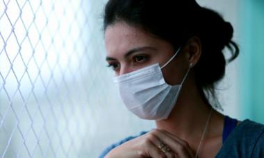 Au fost identificate noi simptome ale infecției cu noul coronavirus. Cum îți dai seama că ai contractat virusul