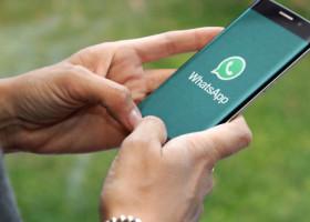 Nu ignora acest mesaj de la WhatsApp! Din 15 mai nu vei mai putea folosi aplicația