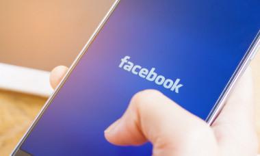 Facebook anunță măsuri drastice. Ce sancțiuni riscă cei care promovează mesaje împotriva vaccinării anti Covid-19
