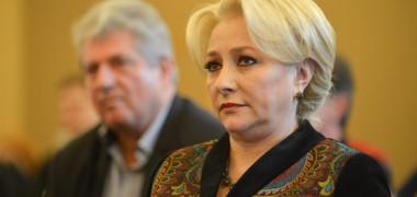 """Reportaj Recorder.ro: """"În 20 de ani n-o să mai știe nimeni cine a fost Dăncilă…"""" (VIDEO)"""