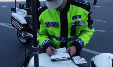 Statul ar putea lua în calcul amnistierea persoanelor amendate în perioada stării de urgenţă