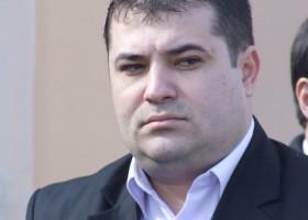 """Adrian Solomon susține că este victima unui linșaj mediatic din cauză că Guvernul """"a dat bani la presă"""""""