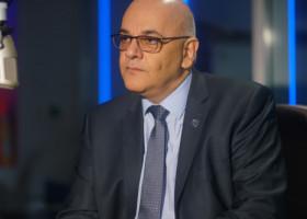 Exclusiv Digi FM - Raed Arafat: COVID-19 nu este o biată gripă, cum spun unii colegi. Rămân și sechele pe viață
