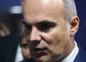 """Rareș Bogdan regretă că i-a spus lui Ludovic Orban că """"i s-a umflat capul"""""""