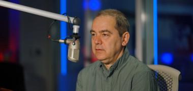 Vlad Alexandrescu: Angajații centrelor de plasament administrează substanțe care îi distrug psihic pe copii