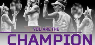 Presa internațională, după succesul Simonei Halep la Wimbledon: A uluit întreaga lume