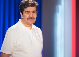 """Radu Paraschivescu: """"Viorica Dăncilă este un ștrudel vorbitor"""""""