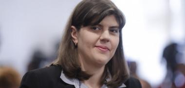 """Cătălin Rădulescu, la Digi FM: """"Kovesi e un procuror corupt. Nu trebuia să ocupe acest post!"""""""
