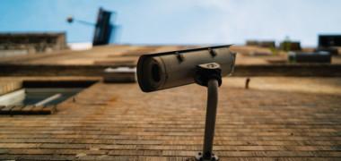 Big Brother în județul Alba. Orașul care va fi supravegheat cu peste 100 de camere de înaltă rezoluție