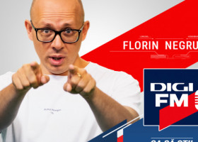 Florin Negruțiu: Nu o să poată nimeni, într-o țară democratică, să interzică facerea de copii
