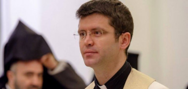 Preotul Francisc Doboş: Consumați mătănii dacă vă apucă bâzdâbâcii conspiraționiști